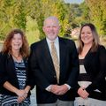 Jeff LaRue Team, Real estate agent in Knoxville