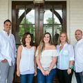 HillWood Realty, Real estate agent in Buford
