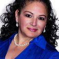 Fadua Maritza Creighton, Real estate agent in Burlington Township