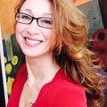 Stephanie Sotek