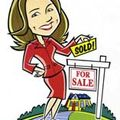 Stephanie Hylton, Real estate agent in Greenville