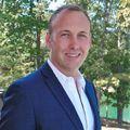 Aaron Pendergrass, Real estate agent in Fyffe
