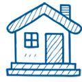 <em>Kellie</em> Noaks, Real estate agent in Lakeway