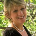 Tracy Queen, Real estate agent in Atlanta