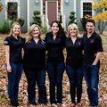 Chez Renee Team, Real estate agent in Bangor