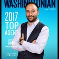 The Samer Kuraishi Group, Real estate agent in Washington
