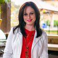 Naomi Costa, Real estate agent in San Antonio