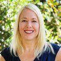 Marci Blanchard, Real estate agent in Longwood