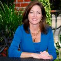 Team Dayna Simmons, Real estate agent in Beaumont