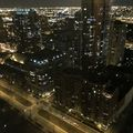 (AJ) Johnson, Real estate agent in Chicago