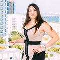 Ashley Lawrence, Real estate agent in Hollywood