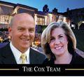 John Cox, Real estate agent in Gilbert