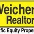 Weichert, Realtors Pacific Equity Prop, Real estate agent in Folsom