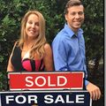 The Rogers Melo Team, Real estate agent in Chelmsford