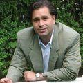 Nicholas Planamento, Real estate agent in Mattituck