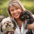 Alissa Adamson, Real estate agent in Rochester