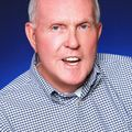 Bob Kuykendall, Real estate agent in Enterprise