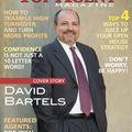 David Bartels, Real estate agent in Westlake Village