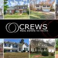 Crews Real Estate Network, Real estate agent in Fredericksburg