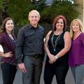 Heath Montgomery Group, Real estate agent in Sparks