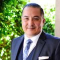 Ernie Armijo Jr, Real estate agent in Lakewood