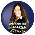 Jennifer Young, Real estate agent in Chantilly