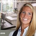 Annie Balcerzak, Real estate agent in Baltimore