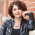 Marina Jacobson, Real estate agent in Glenview