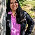 Jill Mcalpine, Real estate agent in Windham