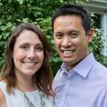Dave & Amy Chung, Real estate agent in Wilmette
