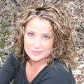 Debra Smith, Real estate agent in Blue Springs