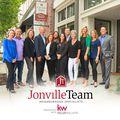 Jonville Team, Real estate agent in Carlsbad