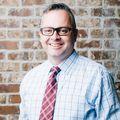 Brett Sellick, Real estate agent in Draper