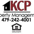 Kcp Property Management, Real estate agent in Arkansas City