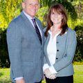 Teri & Steve Goldbaum, Real estate agent in Northridge
