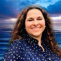 Rhiana Tucker, Real estate agent in Crawfordville