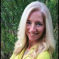 Kimberly <em>Mosher</em>, Real estate agent in Mt Pleasant