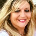 Chrissy C. Goss, Real estate agent in Gainesville