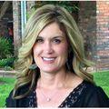 Kallie Hicks, Real estate agent in Seminole