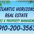 Krissy Burch, Real estate agent in Wilmington