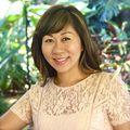 Sun Park, Real estate agent in Honolulu