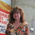 Debra Bowe, Real estate agent in Astoria