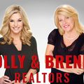 Brenda Childress & Holly Scialdone, Real estate agent in Santee