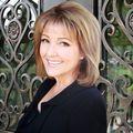 Jill Hocken, Real estate agent in Scottsdale