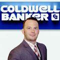 Ian Barnhart, Real estate agent in Fort Wayne