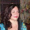 Antoinette Iemma, Real estate agent in PELHAM