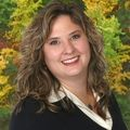 Dawn Stamm, Real estate agent in Forest