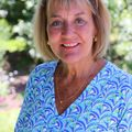 Sally Peters, Real estate agent in Suffield