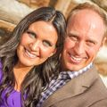 Jason and Marlo Quade - 8z Golden, Real estate agent in Boulder