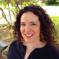 Emily Stevens, Real estate agent in Topsham